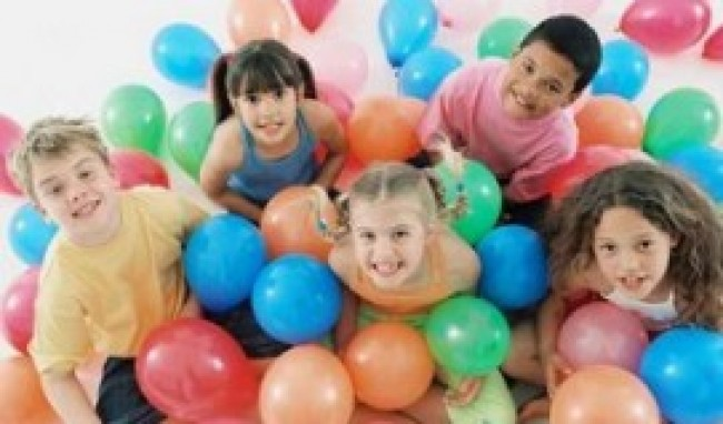 245025 crianca Como Fazer Festa para o Dia das Crianças