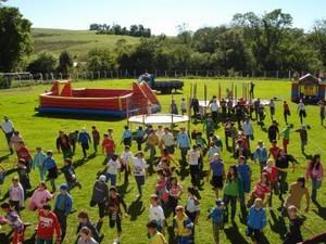245025 crianca2 Como Fazer Festa para o Dia das Crianças