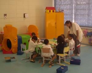 245055 brincadeira3 Brincadeiras Infantis pra Sala de Aula   Dicas