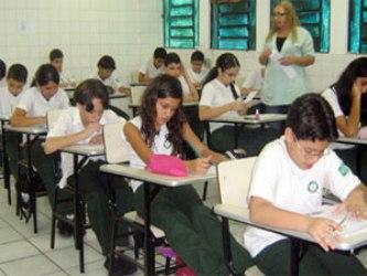 245119 prova brasil 2011 resultados 2 Prova Brasil 2011 Resultados