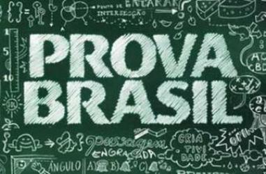 245119 prova brasil 2011 resultados Prova Brasil 2011 Resultados