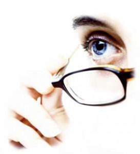 245166 img oculos3 273x300 Óticas Carol em São Paulo   Endereços