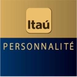 245181 iItau personnalite sempre presente pontos e benefícios Itaú Personnálite Sempre Presente Pontos E Benefícios