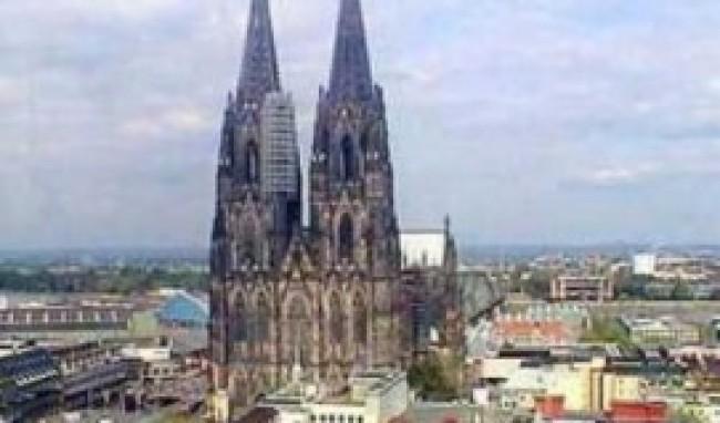 245206 Roteiro de Viagem Para Alemanha Roteiro de Viagem Para Alemanha