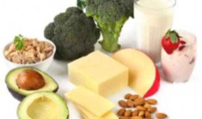 245558 Funções do Cálcio no Organismo 1 Funções do Cálcio no Organismo