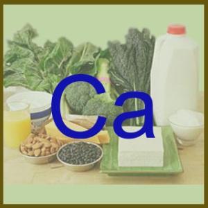245558 Funções do Cálcio no Organismo 2 Funções do Cálcio no Organismo