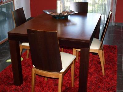 245869 Ideias para centros de mesa de jantar 3 Ideias para Centro de Mesa de Jantar