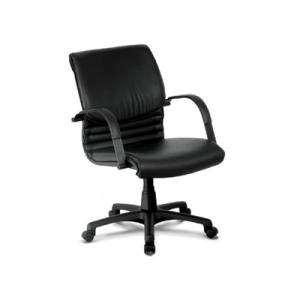 246078 CADEIRA FLEX IDRA BLACK VN02 013.11 300x300 Cadeiras Flexform, Preços
