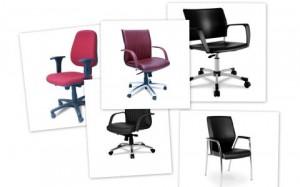 246078 Cadeiras Flexform 300x187 Cadeiras Flexform, Preços