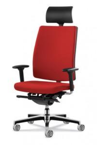 246078 led tapecada 09511 200x300 Cadeiras Flexform, Preços