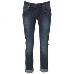 246427 calças para quadril largo 1 300x300 Modelos de Calças para Mulheres de Quadris Largos
