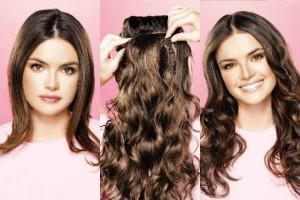 246483 aplique de cabelo natural 2 300x200 Aplique de Cabelos Naturais, Preços