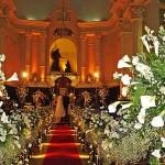 246526 fotos de decoração de casamento na igreja 150x150 Fotos De Decoração De Casamento Na Igreja