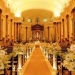 246526 fotos de decoração de casamento na igreja 5 150x150 Fotos De Decoração De Casamento Na Igreja