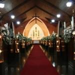 246526 fotos de decoração de casamento na igreja 8 150x150 Fotos De Decoração De Casamento Na Igreja