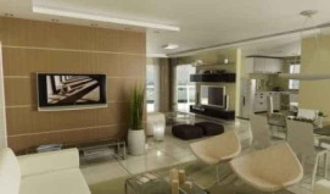 246553 Leilão de Móveis de Apartamentos Decorados Comprar Online 1 Leilão de Móveis de Apartamentos Decorados   Comprar Online