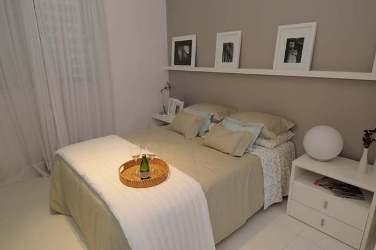 246553 Leilão de Móveis de Apartamentos Decorados Comprar Online Leilão de Móveis de Apartamentos Decorados   Comprar Online
