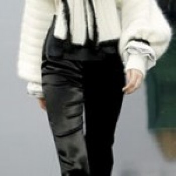 246645 Blusas de Alta Costura 1 Blusas de Alta Costura   Modelos