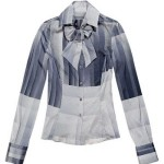 246645 Blusas de Alta Costura 6 150x150 Blusas de Alta Costura   Modelos