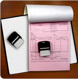 246747 Como Tirar uma Nota Fiscal por Prestação de Serviço 1 298x300  Como Tirar uma Nota Fiscal por Prestação de Serviço