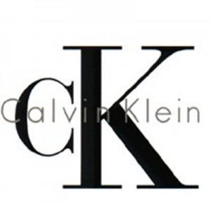 246774 Calvin Klein Store 300x300 Carteira Masculina Calvin Klein