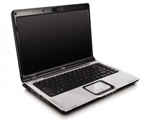 246790 note1 300x243 Como Formatar um Notebook Windows 7