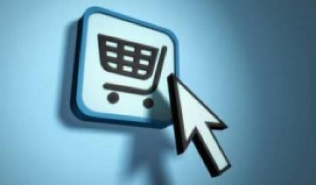 246801 massa.ofertaunica.com site de compras coletivas do ratinho 1 Massa.ofertaunica.com, Site De Compras Coletivas Do Ratinho