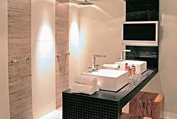 Como impermeabilizar banheiro