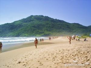 247154 praia brava SC 300x225 Principais Praias de Santa Catarina