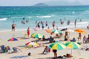 247154 praia da joaquina SC 300x200 Principais Praias de Santa Catarina