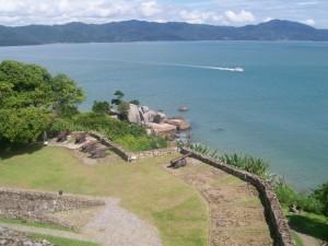 247154 praia do forte SC 300x225 Principais Praias de Santa Catarina
