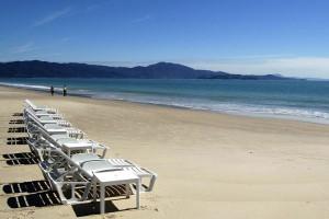 247154 praia jurere SC 300x200 Principais Praias de Santa Catarina