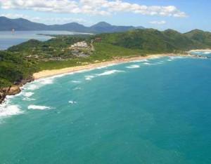 247154 praia mole SC 300x234 Principais Praias de Santa Catarina