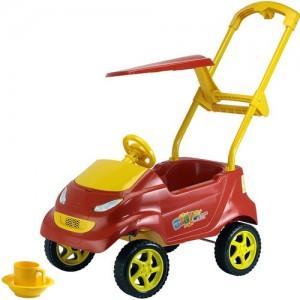 247314 21389454 4 300x300 Carro de Passeio Baby Car Homeplay