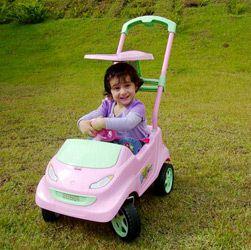 247314 405614g1 Carro de Passeio Baby Car Homeplay