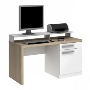247430 mesa para computador 0 300x300 Mesa para Computador Modelos, Preços
