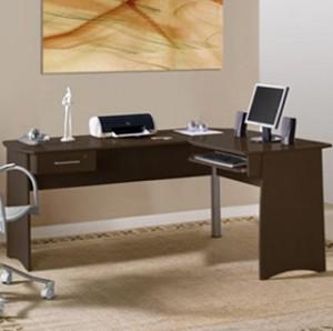 247430 mesa para computador 1 300x298 Mesa para Computador Modelos, Preços