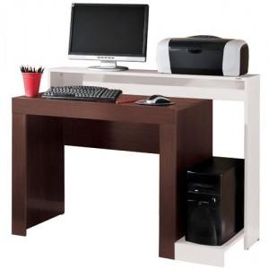 247430 mesa para computador 2 300x300 Mesa para Computador Modelos, Preços