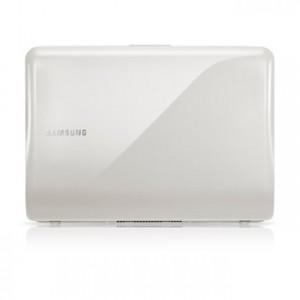 247531 notebook Samsung em promoção modelos 2 300x300 Notebook Samsung em Promoção, Modelos