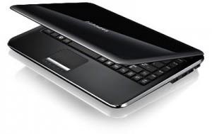 247531 notebook Samsung em promoção modelos 300x189 Notebook Samsung em Promoção, Modelos