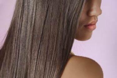 247544 alisamento natural para cabelos crespos Alisamento Natural Para Cabelos Crespos