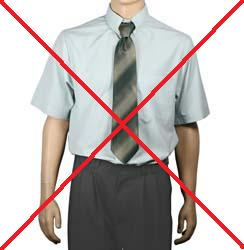 247556 camisa Camisa Social Masculina, Como Usar