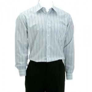 247556 camisa2 300x300 Camisa Social Masculina, Como Usar