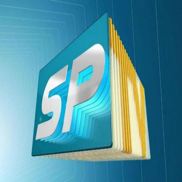 24758 SPTV jornal globo 600x600 Site SPTV   www.sptv.globo.com.br