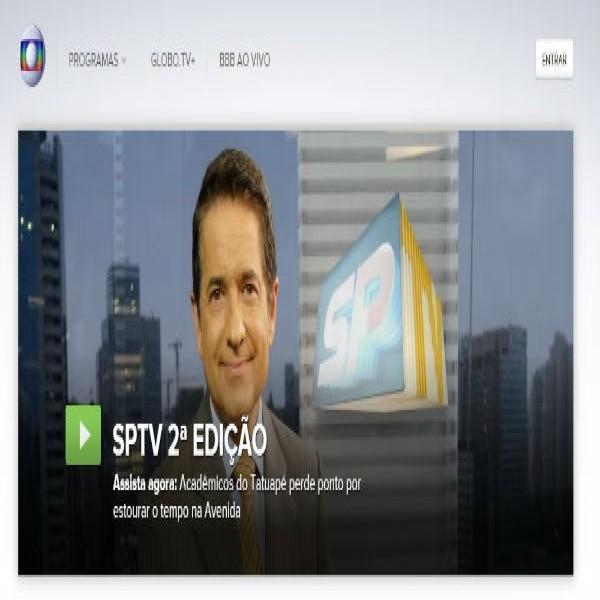 24758 SPTV2edição 600x600 Site SPTV   www.sptv.globo.com.br