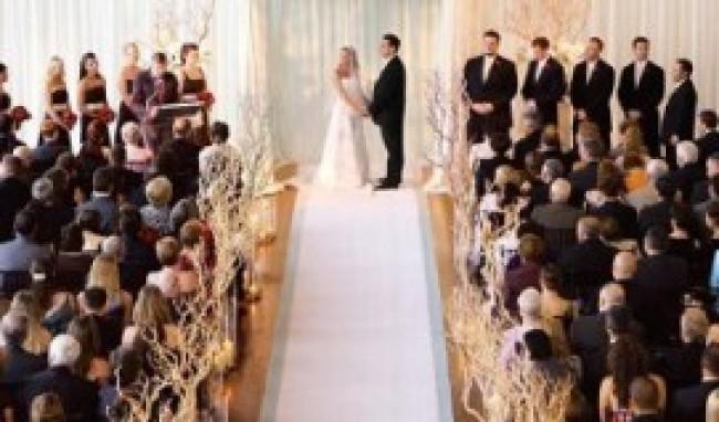 247629 Como evitar gafes em cerimônias religiosas 1 Como Evitar Gafes Em Cerimônias Religiosas