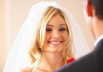 247629 Como evitar gafes em cerimônias religiosas Como Evitar Gafes Em Cerimônias Religiosas