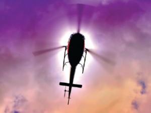 247888 vôo de helicóptero em SP 1 300x225 Vôo de Helicóptero em SP