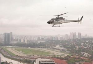 247888 vôo de helicóptero em SP 2 300x207 Vôo de Helicóptero em SP