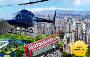 247888 vôo de helicóptero em SP 4 300x189 Vôo de Helicóptero em SP